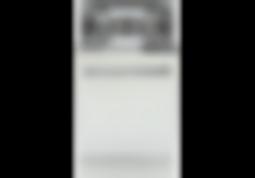 Встраиваемая посудомоечная машина Sharp QW-S41I472X-UA