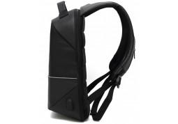 Рюкзак Frime Shell Black стоимость
