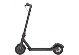 Электросамокат Xiaomi MiJia Electric Scooter Black M365