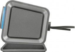 Trust GXT 618 Asto Sound Bar PC Speaker (22209) фото