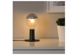 Светодиодная лампа  IKEA Sillbo LED Filament 4W E27 370Lm (404.165.30) в интернет-магазине