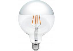 Светодиодная лампа  IKEA Sillbo LED Filament 4W E27 370Lm (404.165.30)
