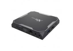 Стационарный медиаплеер Amibox X96 MAX 4/64GB купить