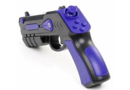 Пистолет виртуальной реальности PrologiX Ar-Glock Gun (NB-012AR) описание
