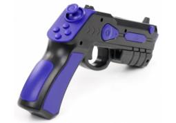 Пистолет виртуальной реальности PrologiX Ar-Glock Gun (NB-012AR) стоимость