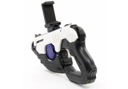 Бластер виртуальной реальности PrologiX Ar-Glock Gun (NB-007AR) в интернет-магазине