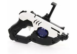 Бластер виртуальной реальности PrologiX Ar-Glock Gun (NB-007AR) купить