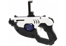 Бластер виртуальной реальности PrologiX Ar-Glock Gun (NB-007AR)