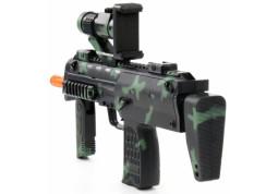 Автомат виртуальной реальности PrologiX Ar-Glock Gun (NB-005AR) фото