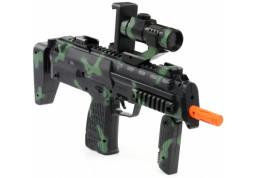 Автомат виртуальной реальности PrologiX Ar-Glock Gun (NB-005AR) отзывы