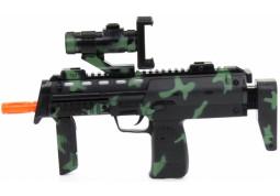 Автомат виртуальной реальности PrologiX Ar-Glock Gun (NB-005AR)