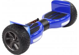 "Гироборд PrologiX L2 8.5"" with Bluetooth, Auto balance, App синий (LW-L2-BLUE) У3"
