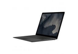 Ультрабук Microsoft Surface Laptop 2 (JKR-00066)