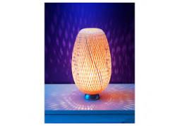 Настольная лампа IKEA 601.522.79 (бежевый) купить