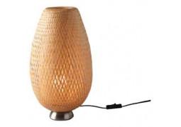 Настольная лампа IKEA 601.522.79 (бежевый)