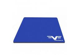 Коврик для мыши Frime MPF-CE-230-02 Blue