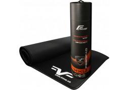 Коврик для мыши Frime SpeedPad XXL (GPF-SP-XXL-01)