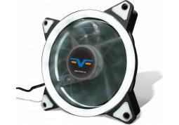 Вентилятор Frime Iris LED Fan Single Ring White (FLF-HB120WSR)