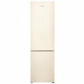 Холодильник Samsung RB37J5050EF