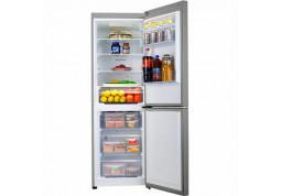 Холодильник Hisense RD-37WC4SHA/CVA1-001 недорого