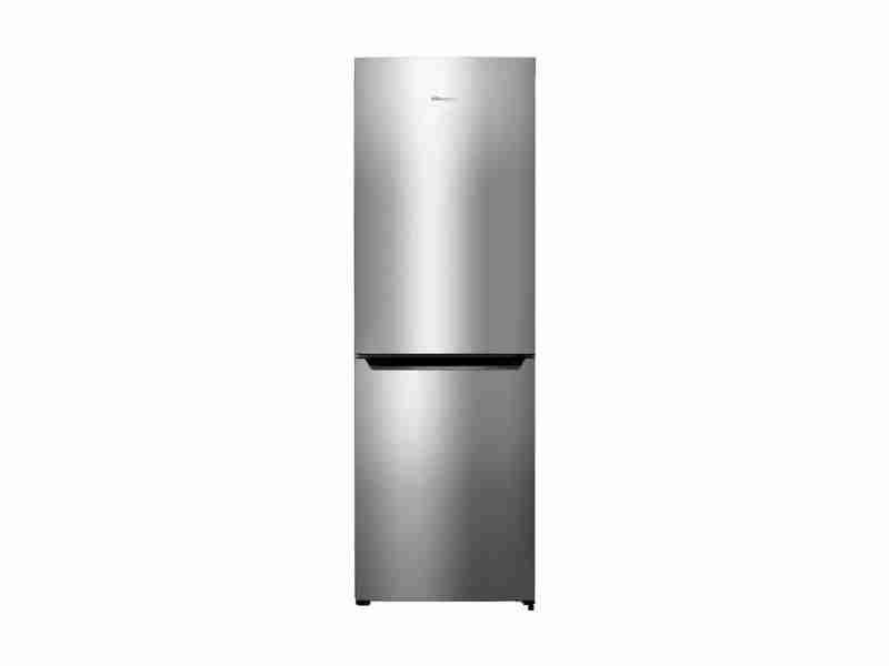 Холодильник Hisense RD-37WC4SHA/CVA1-001