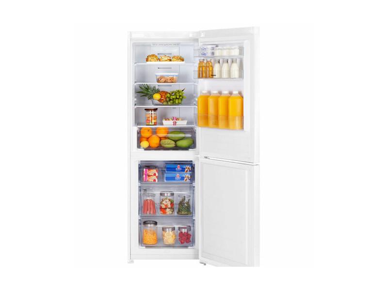 Холодильник Hisense RD-37WC4SHA/CPA1 фото