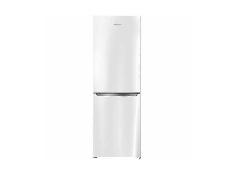 Холодильник Hisense RD-37WC4SHA/CPA1