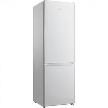 Холодильник EDLER EM-400RWEN