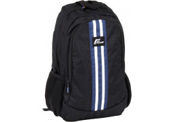 Рюкзак Frime ADI Black стоимость