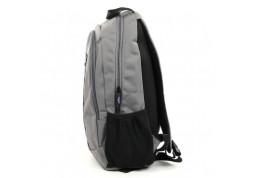 Рюкзак Frime ADI Grey в интернет-магазине