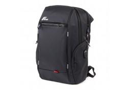 Рюкзак Frime Voyager Black фото