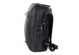 Рюкзак Frime Voyager Black стоимость