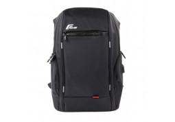 Рюкзак Frime Voyager Black