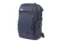 Рюкзак Frime Voyager Navy Blue недорого