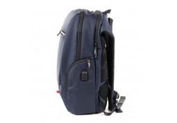 Рюкзак Frime Voyager Navy Blue отзывы