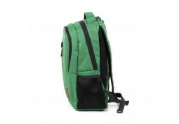 Рюкзак Frime Hamster Green фото