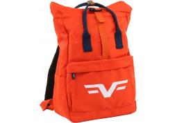 Рюкзак Frime Fresh Orange купить
