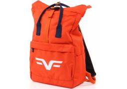 Рюкзак Frime Fresh Orange стоимость