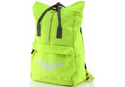 Рюкзак Frime Fresh Lime фото