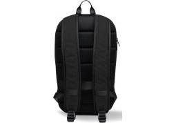 Рюкзак Frime Keeper Black в интернет-магазине