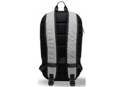 Рюкзак Frime Keeper Grey фото