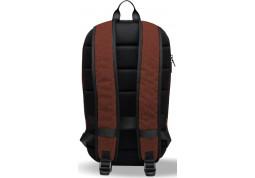 Рюкзак Frime Keeper Dark red стоимость