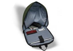 Рюкзак Frime Keeper Green цена