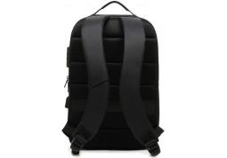 Рюкзак Frime Trip Black отзывы