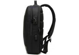Рюкзак Frime Trip Black дешево