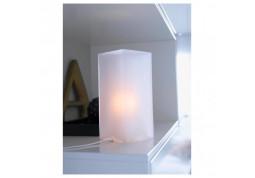 Настольная лампа IKEA Grono 102.382.71 (белый) отзывы