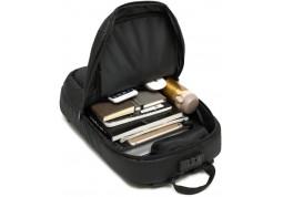 Рюкзак Frime Crosstech Black недорого
