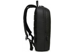 Рюкзак Frime Crosstech Black дешево