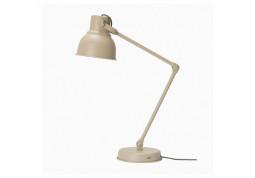 Настольная лампа IKEA Hektar (204.148.48)