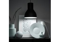 Светодиодная лампа  IKEA Tradfri LED Smart 8.6W E27 600Lm Wi-Fi (004.086.12) отзывы